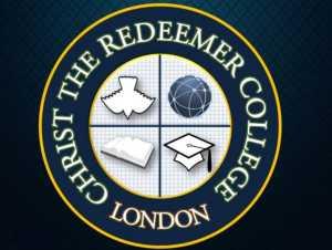 Christ the Redeemer College