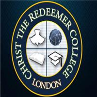 CRC Profile Logo