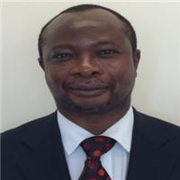 Dr. Richard Adekoya - Media