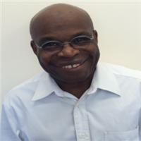 Dr. Yaya Obozua - Theology