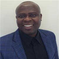 Emmanuel Tukasi - Systematic Theology