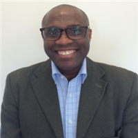 Marvin Sanguinetti - Cross Cultural ministry