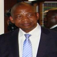 Dr. Daniel Akhazemea